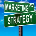 Estrategias de marketing y comunicaciones