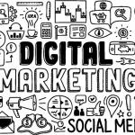 Marketing digital – su rol en la comunicaciones de marketing
