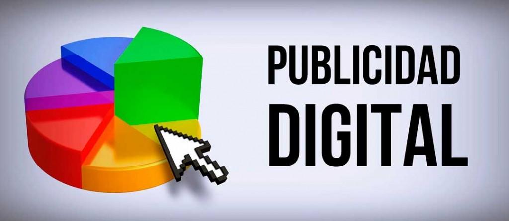 Publicidad en la era digital y de redes sociales – no todo es nuevo!