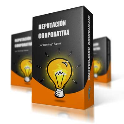 la importancia de la reputación corporativa
