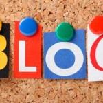 Mejores blogs de marketing – 7 consejos para que hagas la diferencia