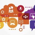Cómo hacer marketing de contenidos – Las 4 mejores guías para dominarlo