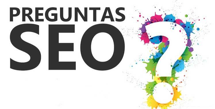 Posicionamiento SEO – ¿cómo mejorar tu posición en Google?
