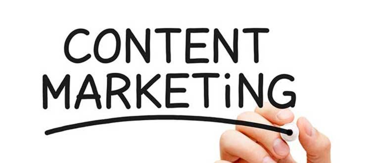 Contenidos digitales ¿cómo benefician el SEO de tu página?