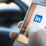 Redes Sociales para B2B: LinkedIn lidera la preferencia