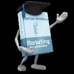 Marketing de contenidos – que no sea una pérdida de tiempo ni esfuerzo