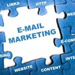 Email marketing – cómo ganar clientes y no perderlos