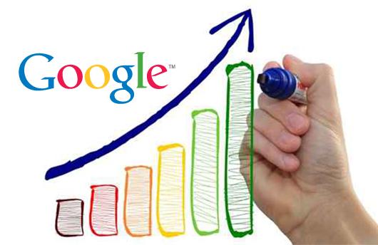 posicionamiento web para aumentar el tráfico de tu sitio